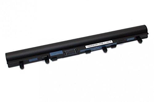 Batterie originale pour Acer Aspire E1-570 Serie