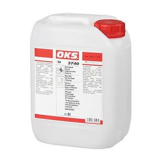 oks-3740-huile-pour-engrenages-pour-lindustrie-alimentaire-bidon-de-5-l-din-51