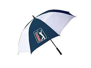 PGA Tour Parapluie de golf à l'épreuve du vent