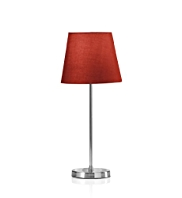 Essential Table Lamp