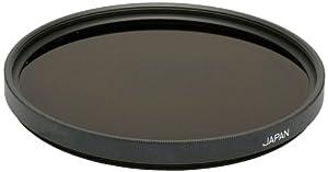 Kenko 49 mm Pro1D ND 4 Filterreviews