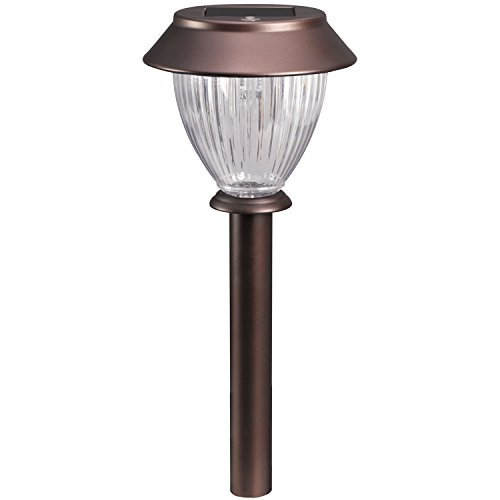 westinghouse solar led landscape lighting bing images. Black Bedroom Furniture Sets. Home Design Ideas