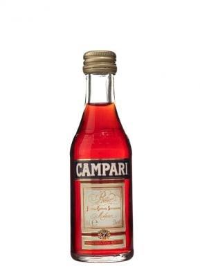 campari-bitter-25-25x004l