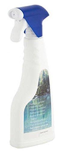geberit-aqua-clean-cleaning-agent-500-ml