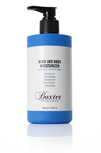 baxter-of-california-hand-and-body-moisturizer-10-fl-oz