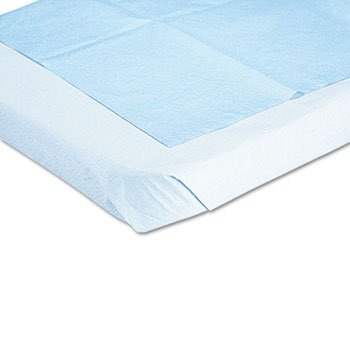 Hospital Bedding Supplies front-1021650