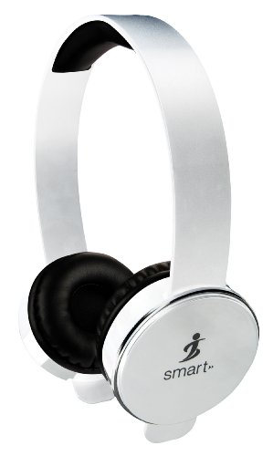 Smart-Temptation-T2-With-iBlue-HD-Speaker-Over-The-Ear-Headset