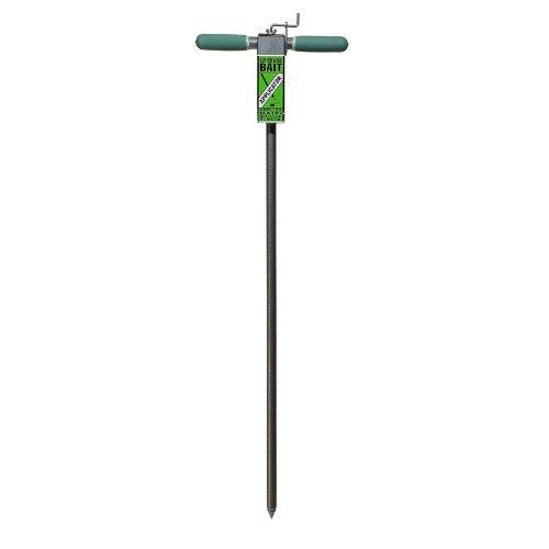 yard-butler-igba-1-gopher-mole-bait-applicator