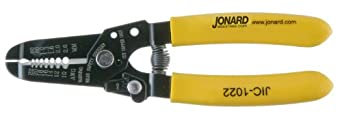 Jonard Wire Stripper and Cutter