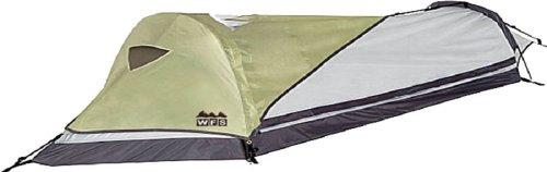 World-Famous-1-Person-Bivy-Tent  sc 1 st  Discount Tents Nova & World Famous 1 Person Bivy Tent | Discount Tents Nova