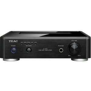 Teac AH-01 Stereo Amplifier Black Friday & Cyber Monday 2014