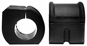 ACDelco 45G1457 Professional Front Stabilizer Shaft Bushing