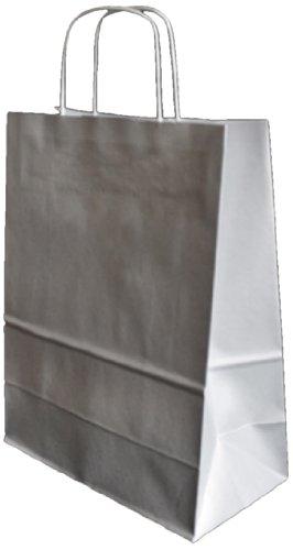 3-p-sac-papier-kraft-blanc-couche-aplat-argent-24-x-12-x-31-cm-25-sacs