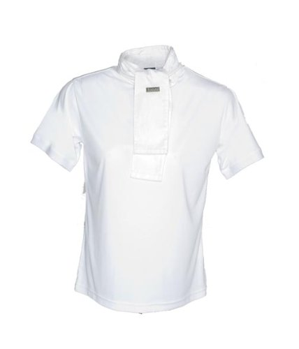 Toggi Women's Miramar Short Sleeve Stock Shirt