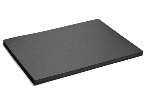 house-of-card-paper-a3-220-gsm-card-black-pack-of-50-sheets