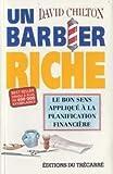 Un barbier riche
