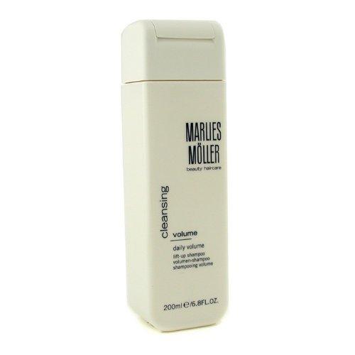 Marlies Möller Essential Daily Volume Shampoo 200ml Daily Volume Shampoo 200ml