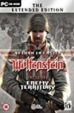 Return to Castle Wolfenstein: The Extended Edition