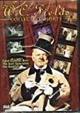 W. C. Fields Collected Shorts: Fatal Glass of Beer, The Golf Specialist, The Dentist