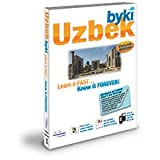Byki Uzbek
