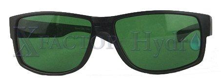 premium-grade-crecer-habitacion-gafas-interior-exterior-hidroponia-anti-uv-reflejo-glare-proteccion-