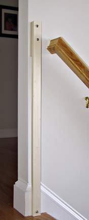 Indoor Safety Gates