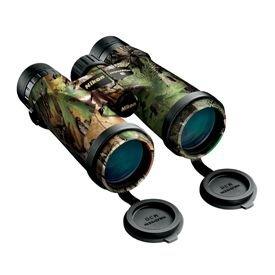 Nikon Monarch 3 10X42 Binocular, Xtra Green
