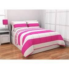 College Girls Bedding 7626 front