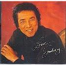 Love, Smokey (1990)