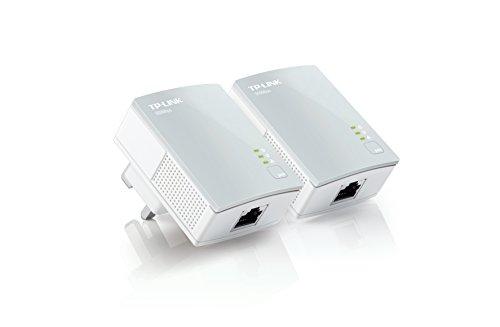 tp-link-tl-pa4010kit-v120-av600-600-mbps-nano-powerline-adapter-starter-kit-no-configuration-require