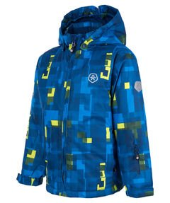 Color Kids Salto Ski-Jacke