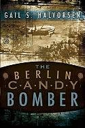 The Berlin Candy Bomber088290695X : image