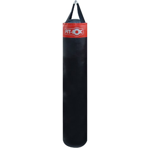 6ft Punch Bag