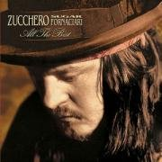 Zucchero - Best of - Zortam Music