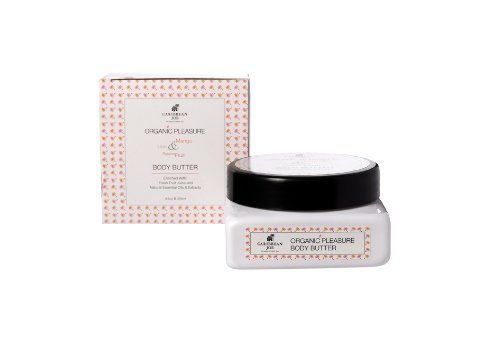 caribbean-joe-organic-pleasure-body-butter-85-ounce-by-new-york-accessory-group-english-manual
