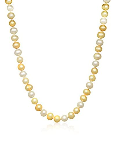 Pure Pearls Cadena  Nata