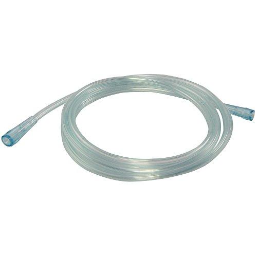 Sauerstoffschlauch 2,1 m Sicherheitsschlauch mit Sternlumen