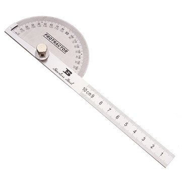90-x-150mm-BOSI-BS181809-Protractor-Round-Head-Stainless-Steel