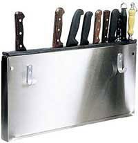 Victorinox Tool Holder 23In. X 12In. X 1.25In. Stainless Steel 42999
