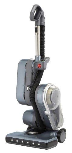 hoover vacuums for pet hair infobarrel. Black Bedroom Furniture Sets. Home Design Ideas