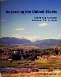 Regarding the United States: Reading and writing for...