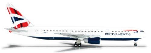 herpa-526067-british-airways-boeing-767-300-