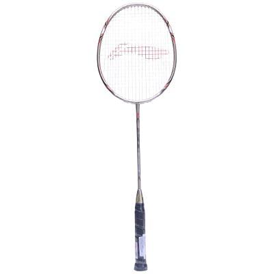 Li-Ning G-Tek 38 Badminton Racquet (Pearl Gold)