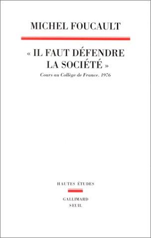Dissertation Sur La Souverainete Nationale