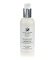 Acca Kappa Naturally Gentle Cleansing Milk 200ml