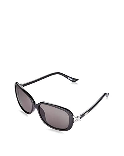 Moschino Sonnenbrille 66001 (60 mm) schwarz