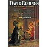 David Eddings The Diamond Throne (Elenium)
