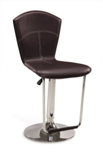 Black friday Global Furniture 260BS BR Bar Stool Brown  : 310NVIDZbhL from sites.google.com size 333 x 500 jpeg 12kB