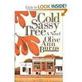 Image of Cold Sassy Tree Publisher: Houghton Mifflin Harcourt