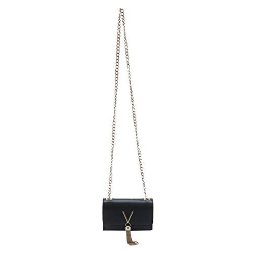 valentino-diva-clutch-bag-schultertaschen-umhangetasche-schwarz-nero-black-nero